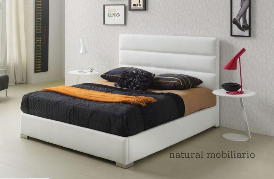 Muebles Cabeceros tapizados cama tapizadald-11-562
