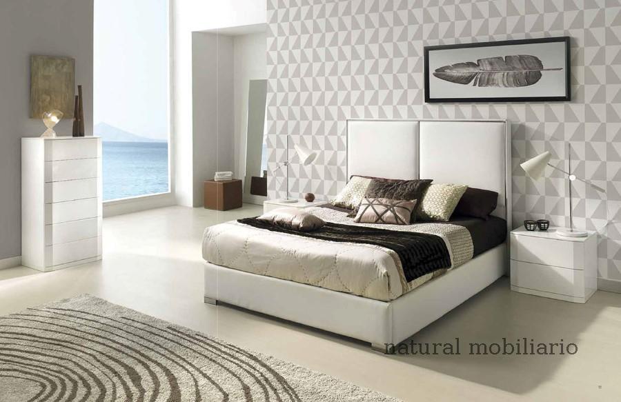 Muebles Cabeceros tapizados cama tapizadald-11-551