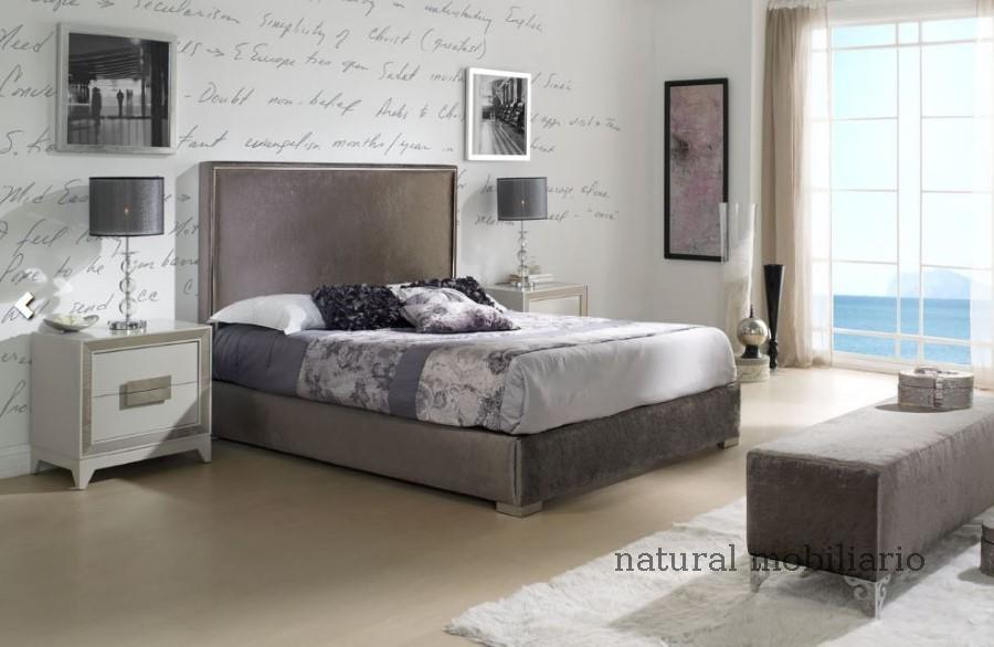 Muebles Cabeceros tapizados cama tapizadald-11-570