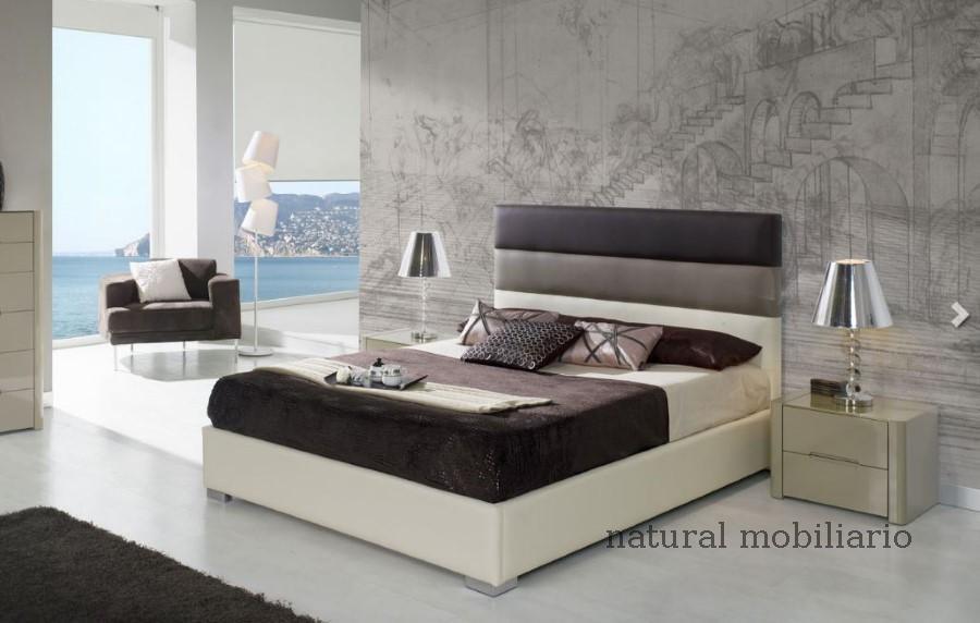 Muebles Cabeceros tapizados cama tapizadald-11-561