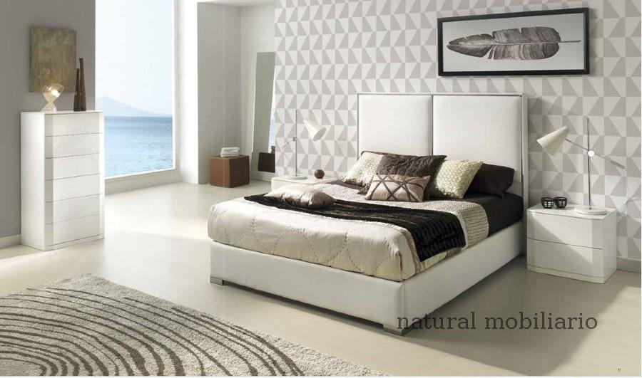 Muebles Cabeceros tapizados cama tapizadald-11-552