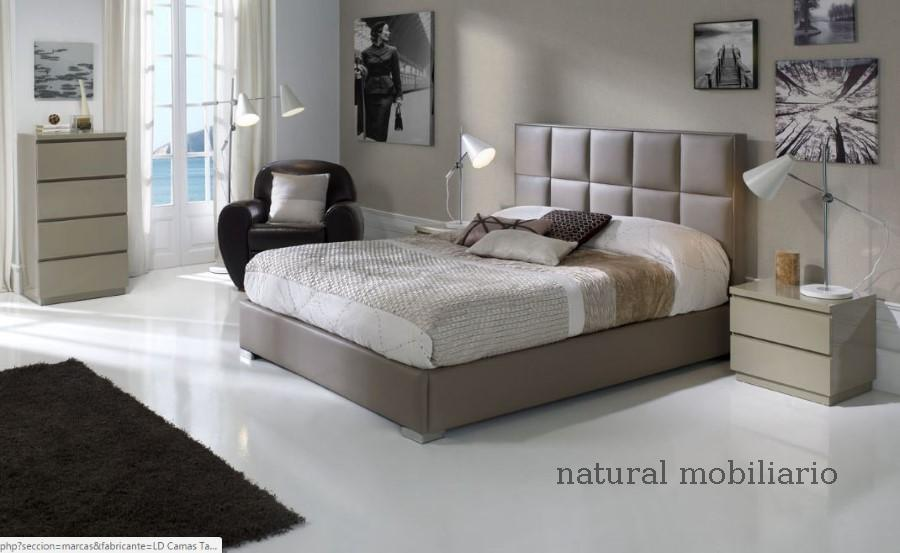 Muebles Cabeceros tapizados cama tapizadald-11-559