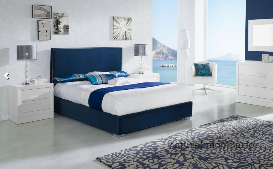 Muebles Cabeceros tapizados cama tapizadald-11-564