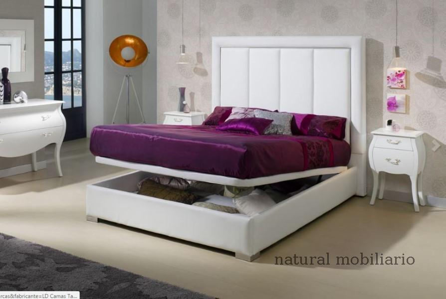 Muebles Cabeceros tapizados cama tapizadald-11-563