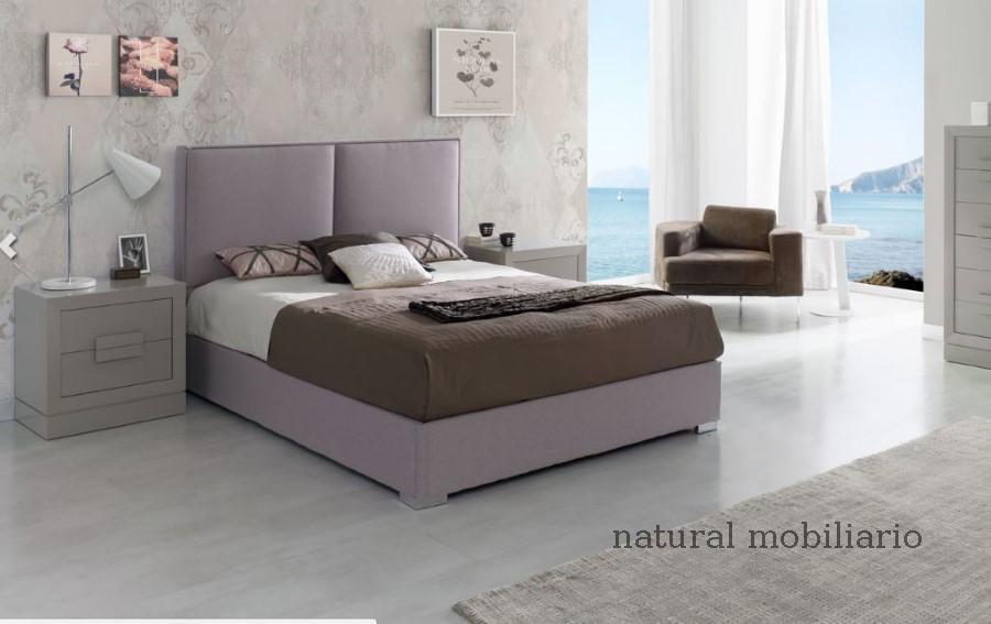 Muebles Cabeceros tapizados cama tapizadald-11-568