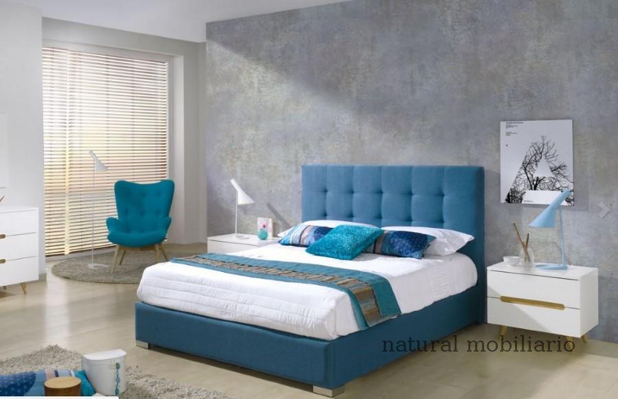 Muebles Cabeceros tapizados cama tapizadald-11-566