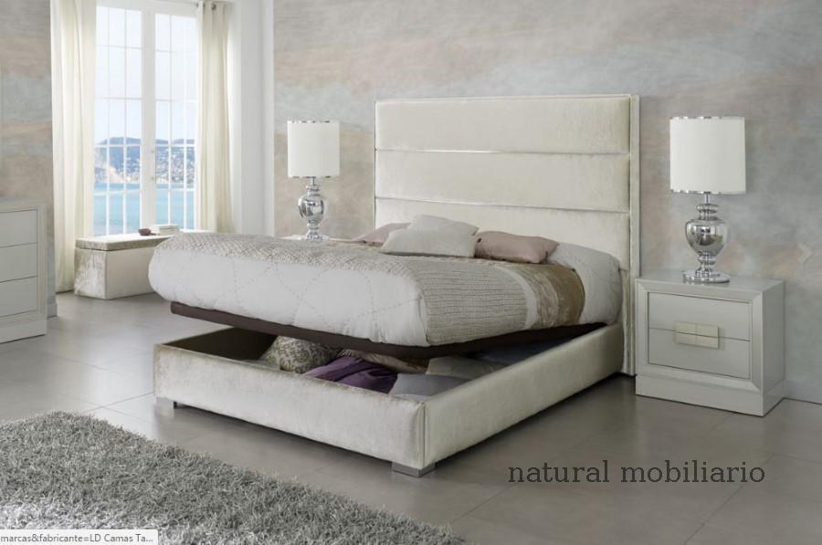 Muebles Cabeceros tapizados cama tapizadald-11-567