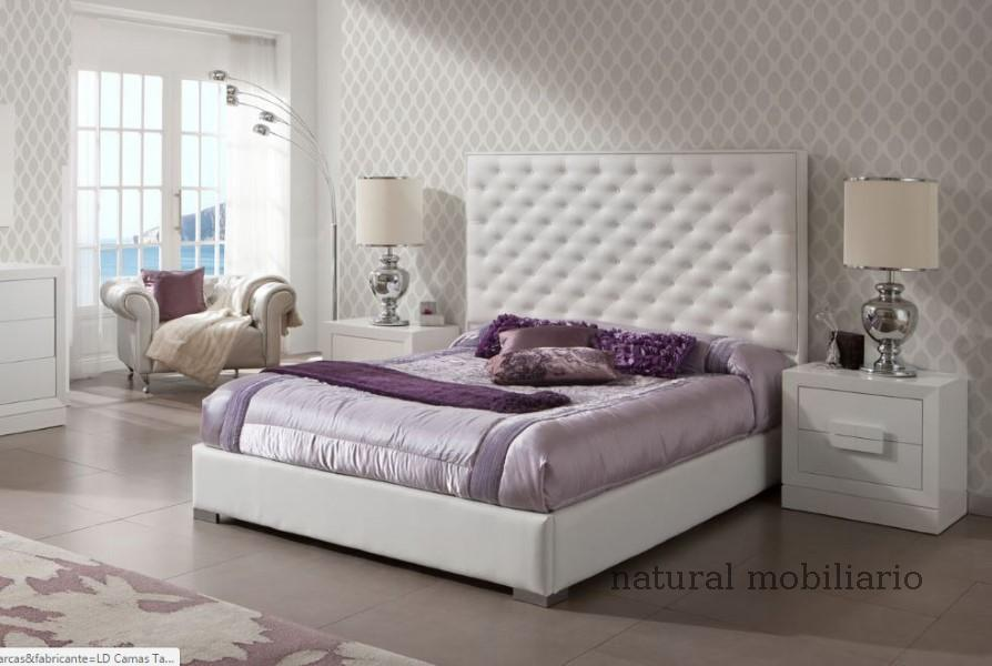 Muebles Cabeceros tapizados cama tapizadald-11-569