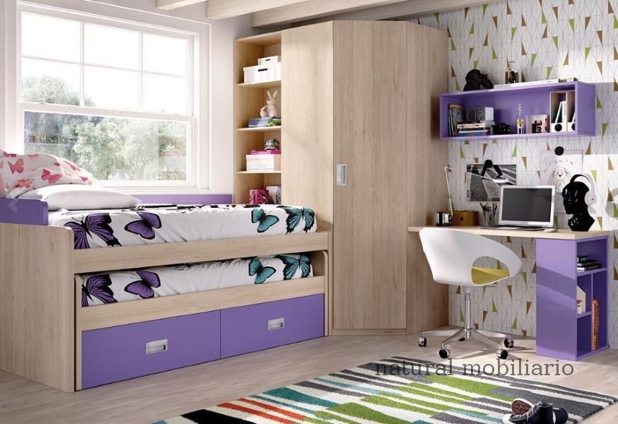 Muebles  juvenil rimo-1-1-1019