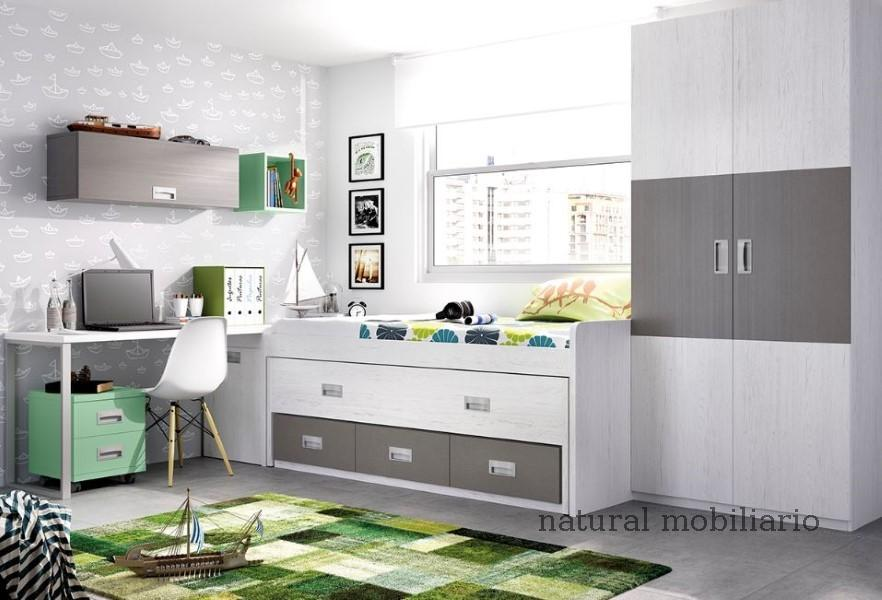 Muebles  juvenil rimo-1-1-1005