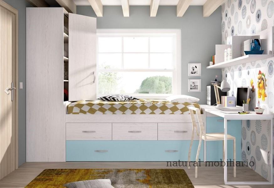 Muebles  juvenil rimo-1-1-1022