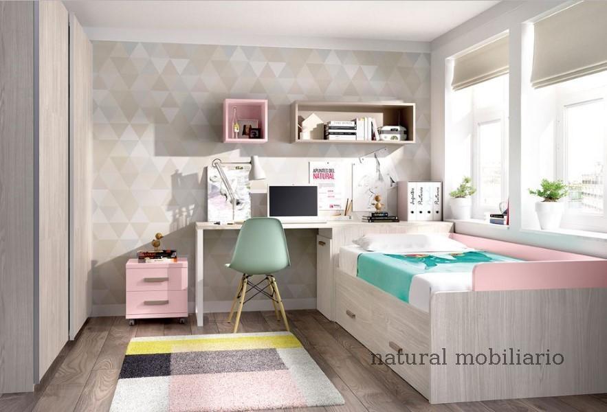 Muebles  juvenil rimo-1-1-1030
