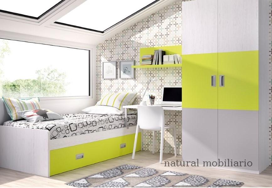 Muebles  juvenil rimo-1-1-1028