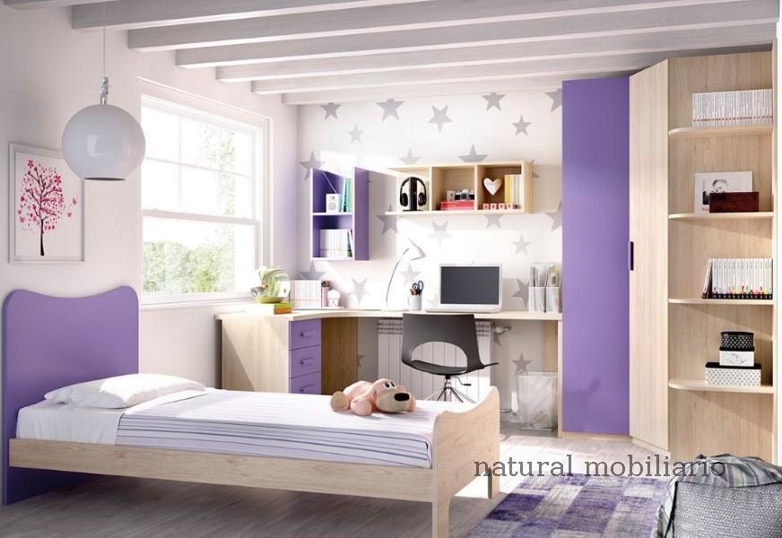 Muebles  juvenil rimo-1-1-1053