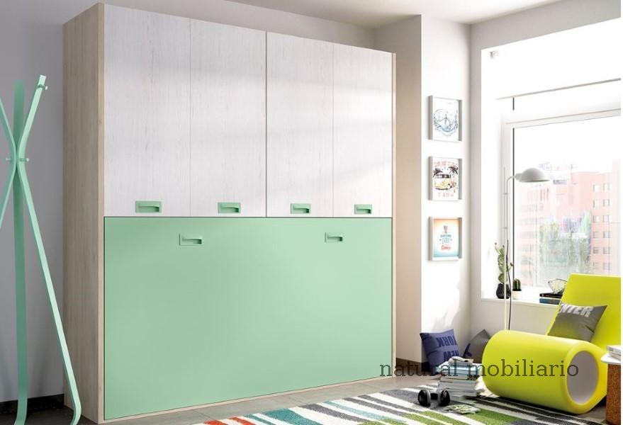 Muebles  juvenil rimo-1-1-1040