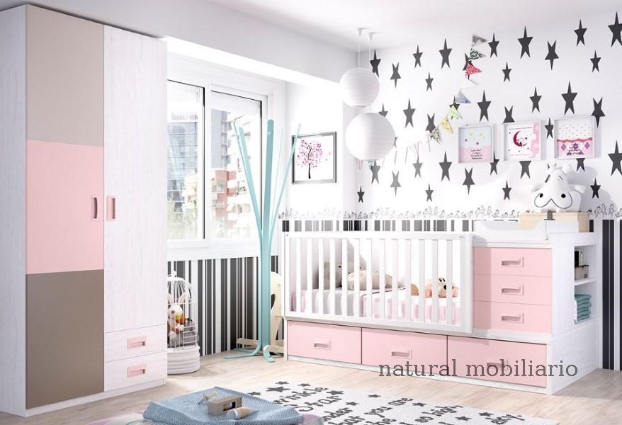 Muebles  juvenil rimo-1-1-1042