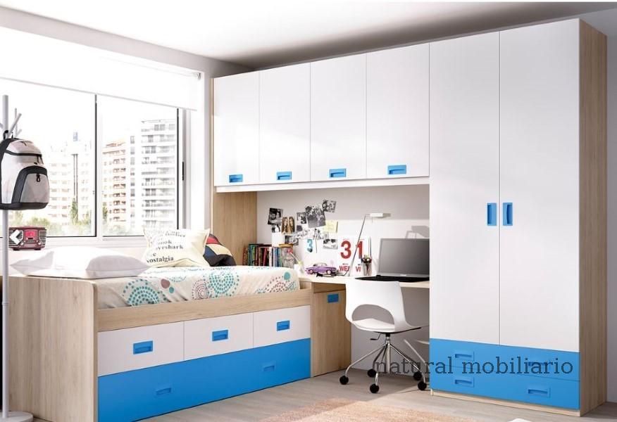 Muebles  juvenil rimo-1-1-1008