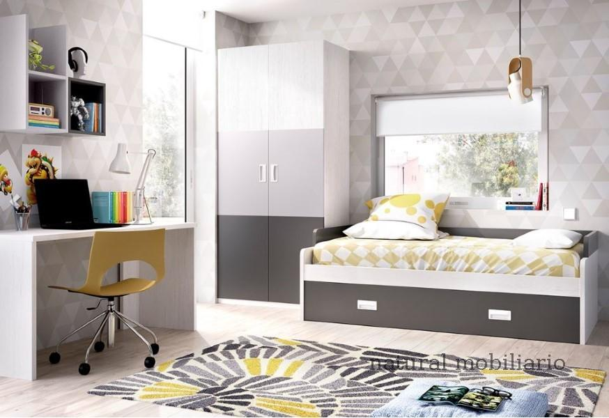 Muebles  juvenil rimo-1-1-1025
