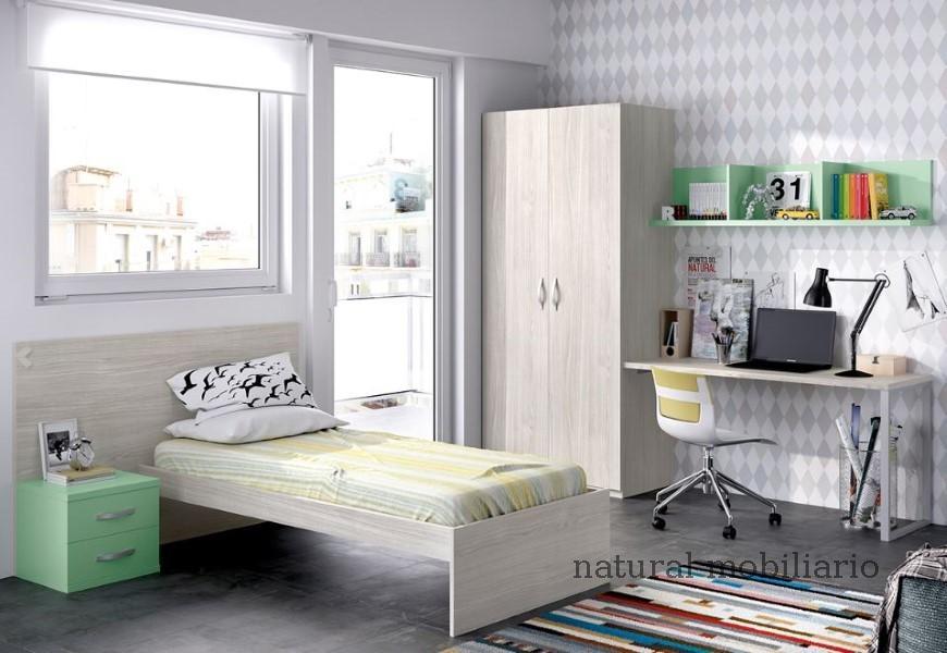 Muebles  juvenil rimo-1-1-1054