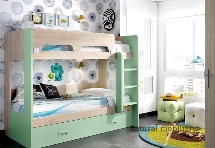 Muebles  juvenil rimo-1-1-1049