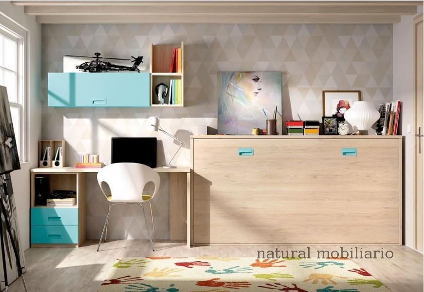 Muebles  juvenil rimo-1-1-1039