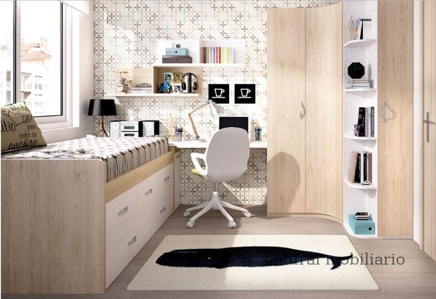 Muebles  juvenil rimo-1-1-1024
