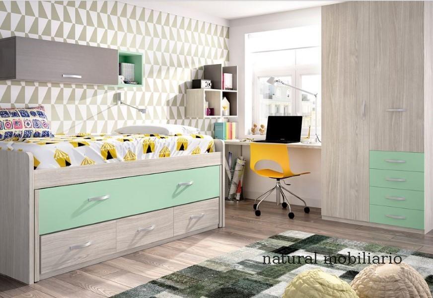 Muebles  juvenil rimo-1-1-1001