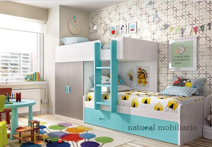 Muebles  juvenil rimo-1-1-1045