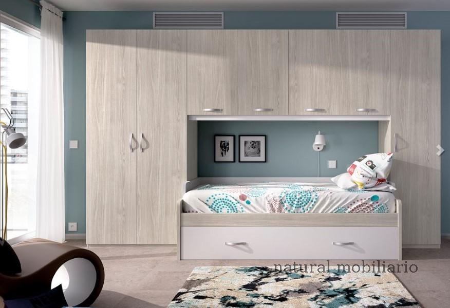 Muebles  juvenil rimo-1-1-1038
