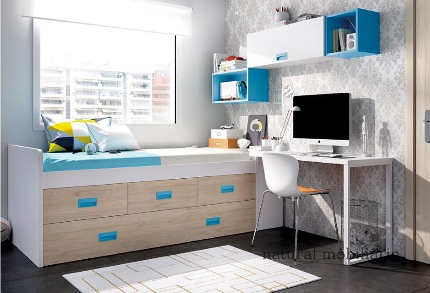 Muebles  juvenil rimo-1-1-1003