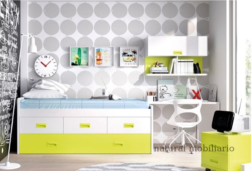 Muebles  juvenil rimo-1-1-1009