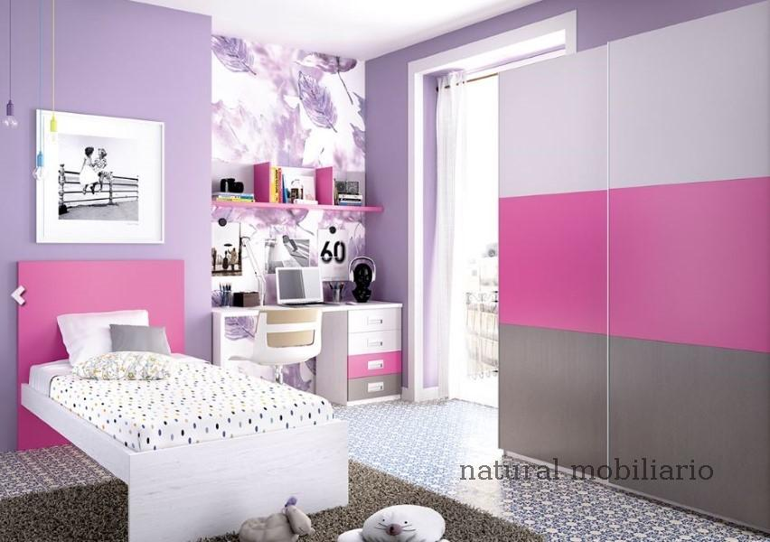 Muebles  juvenil rimo-1-1-1052