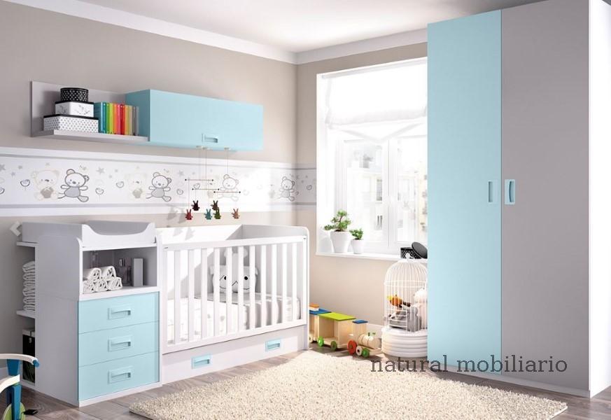 Muebles  juvenil rimo-1-1-1044