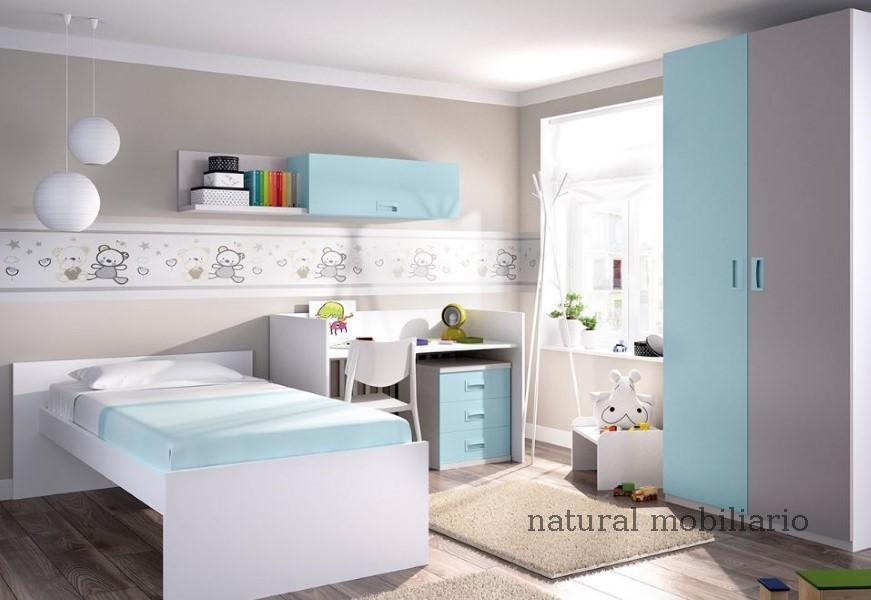 Muebles  juvenil rimo-1-1-1043