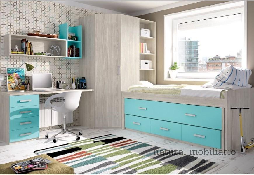 Muebles  juvenil rimo-1-1-1002