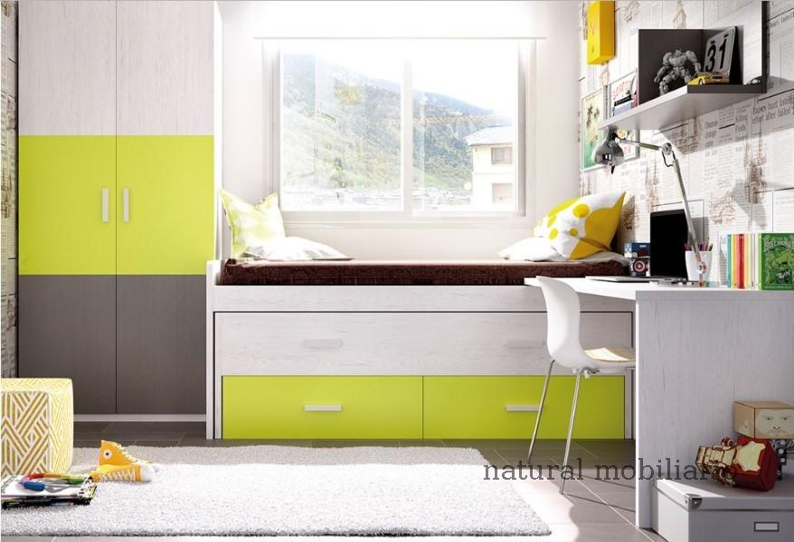Muebles  juvenil rimo-1-1-1004