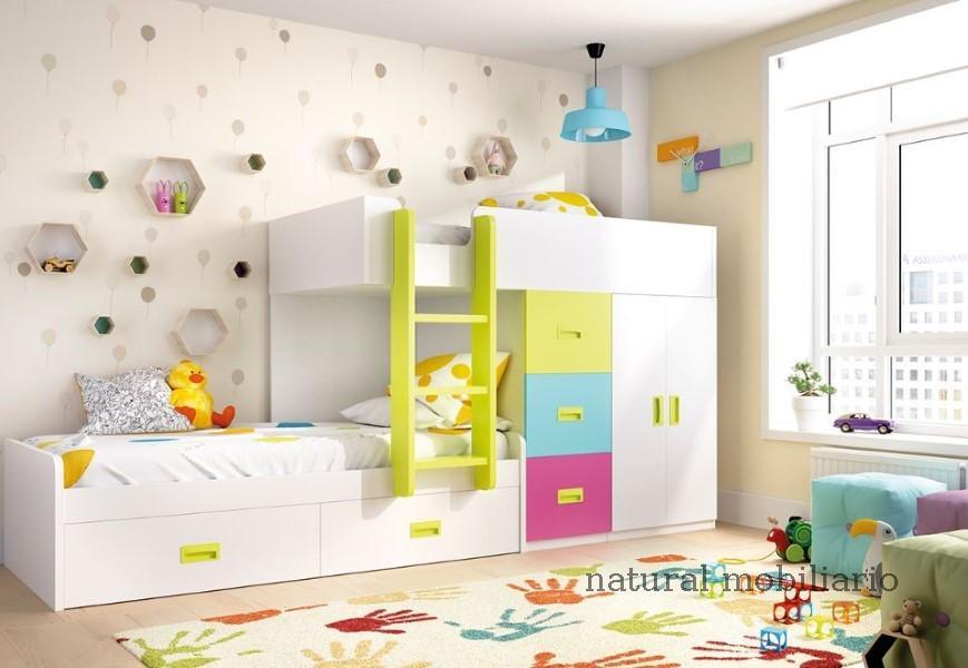 Muebles  juvenil rimo-1-1-1047