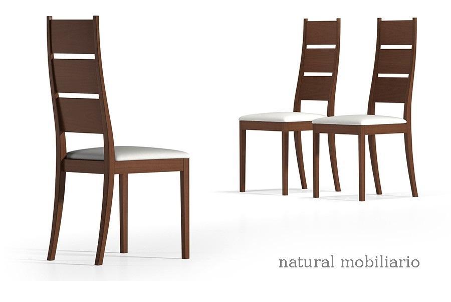 Muebles Sillas de comedor silla salon comedor 0-524pemi716