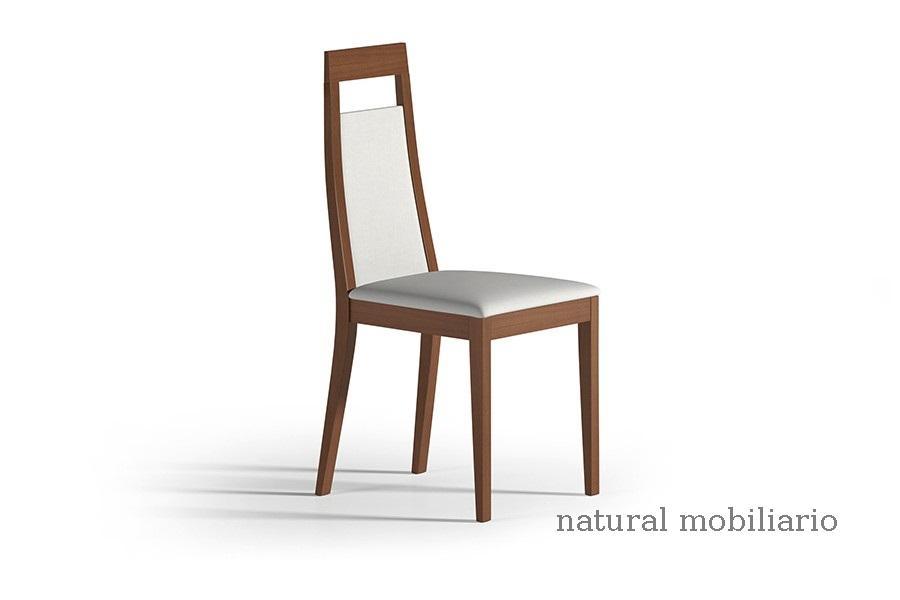 Muebles Sillas de comedor silla salon comedor 0-524pemi715