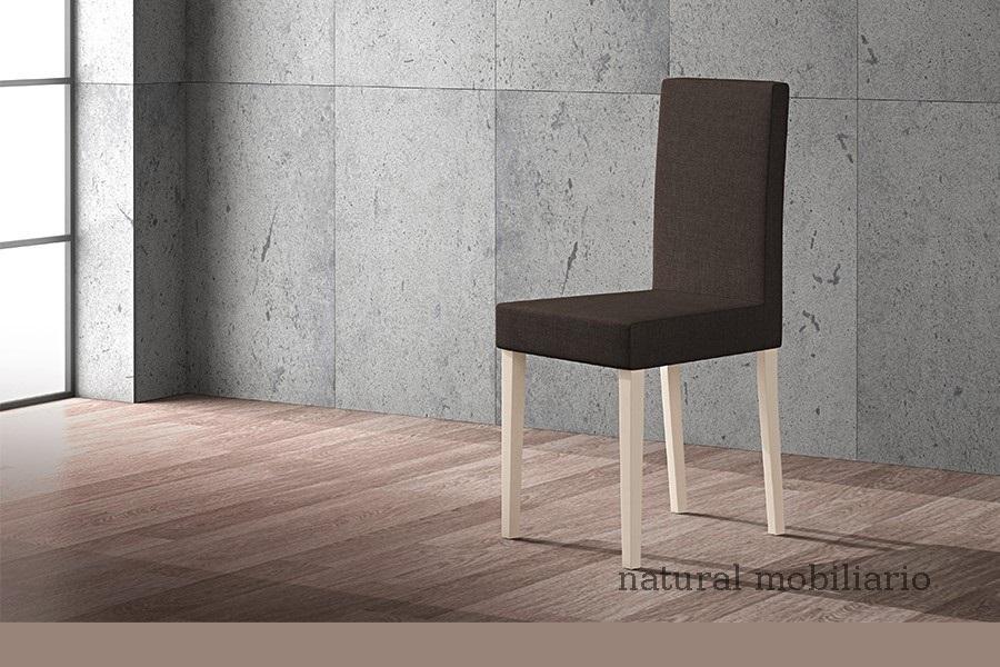 Muebles Sillas de comedor silla salon comedor 0-524pemi710