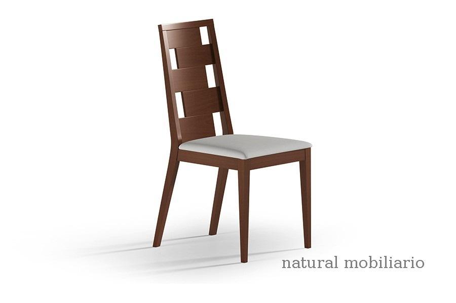 Muebles Sillas de comedor silla salon comedor 0-524pemi707