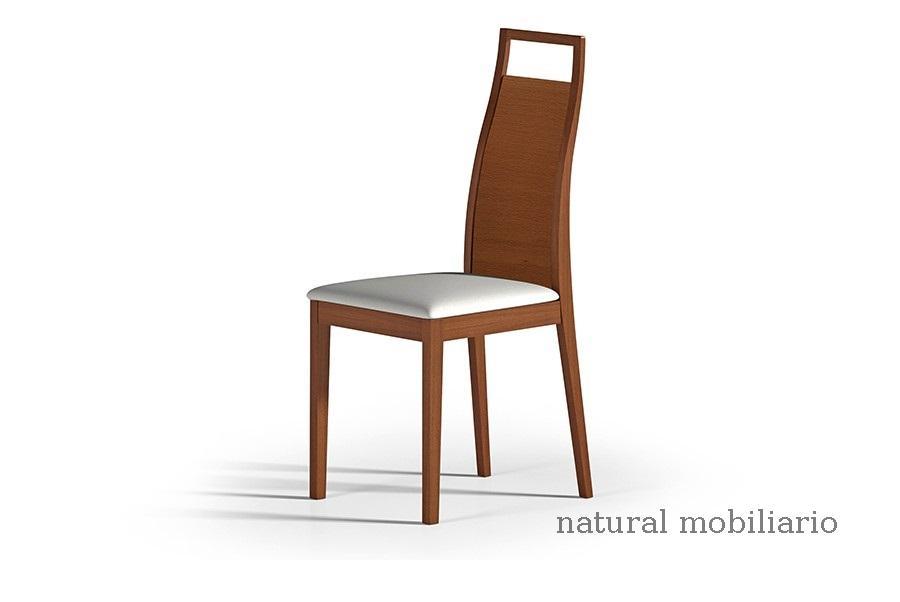 Muebles Sillas de comedor silla salon comedor 0-524pemi713