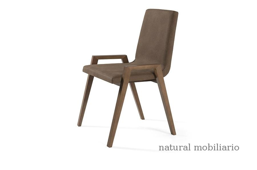 Muebles Sillas de comedor silla salon comedor 0-524pemi705