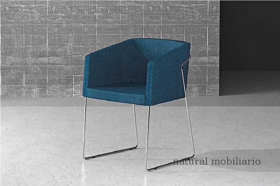 Muebles Sillas de comedor silla salon comedor 0-524pemi721