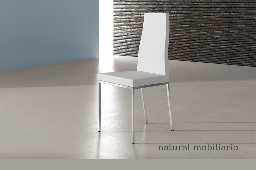 Muebles Sillas de comedor silla salon comedor 0-524pemi706