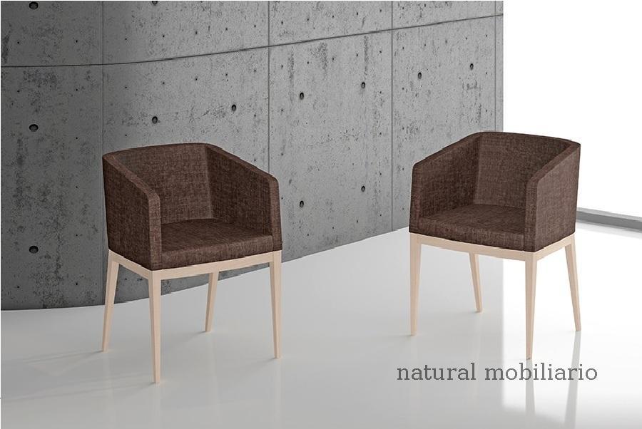 Muebles Sillas de comedor silla salon comedor 0-524pemi720