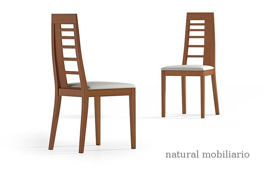 Muebles Sillas de comedor silla salon comedor 0-524pemi714