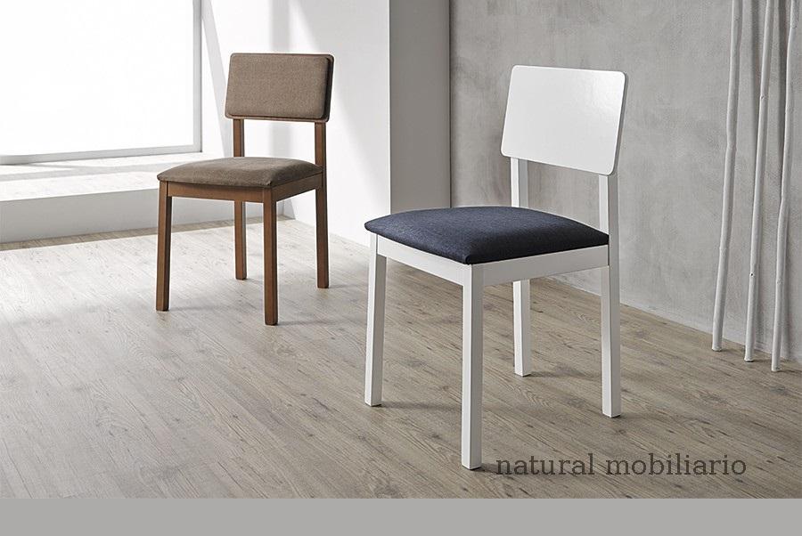 Muebles Sillas de comedor silla salon comedor 0-524pemi717