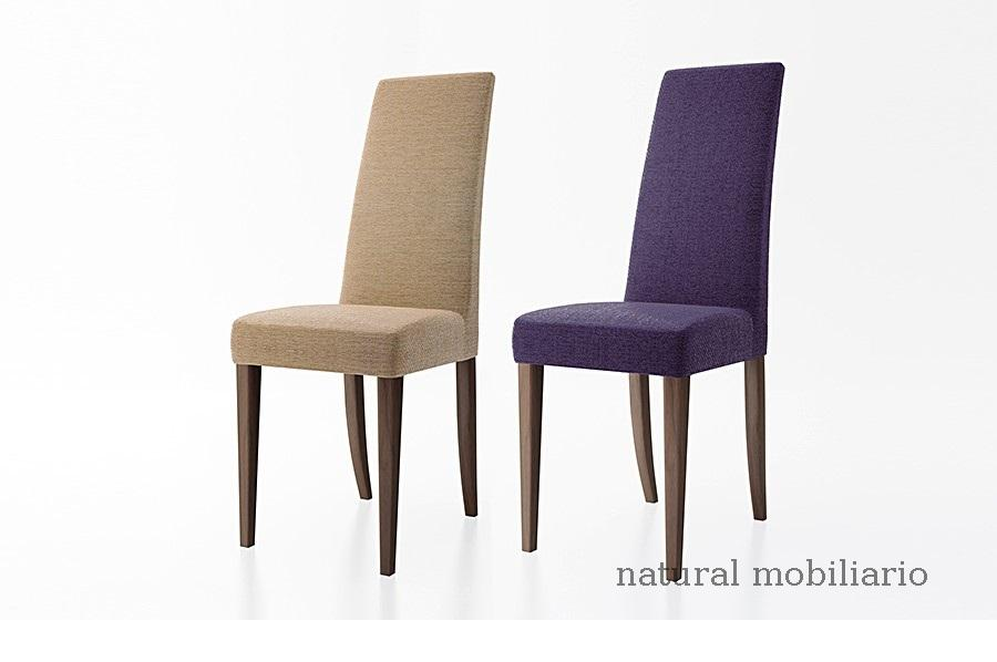 Muebles Sillas de comedor silla salon comedor 0-524pemi709