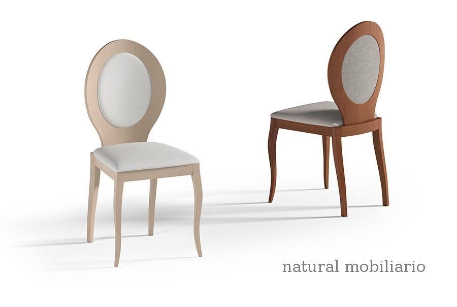 Muebles Sillas de comedor silla salon comedor 0-524pemi711